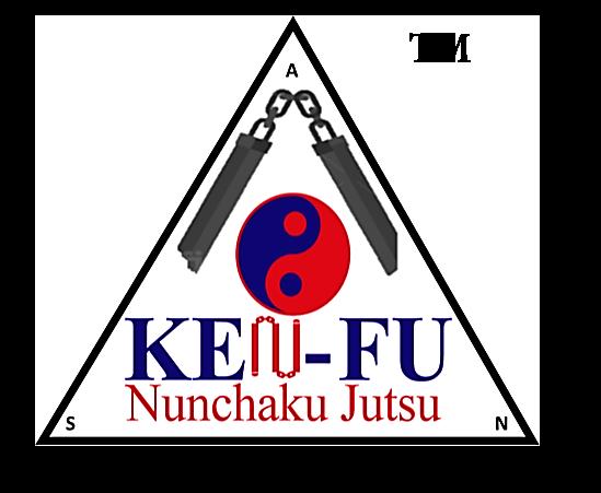 nunchaku forms